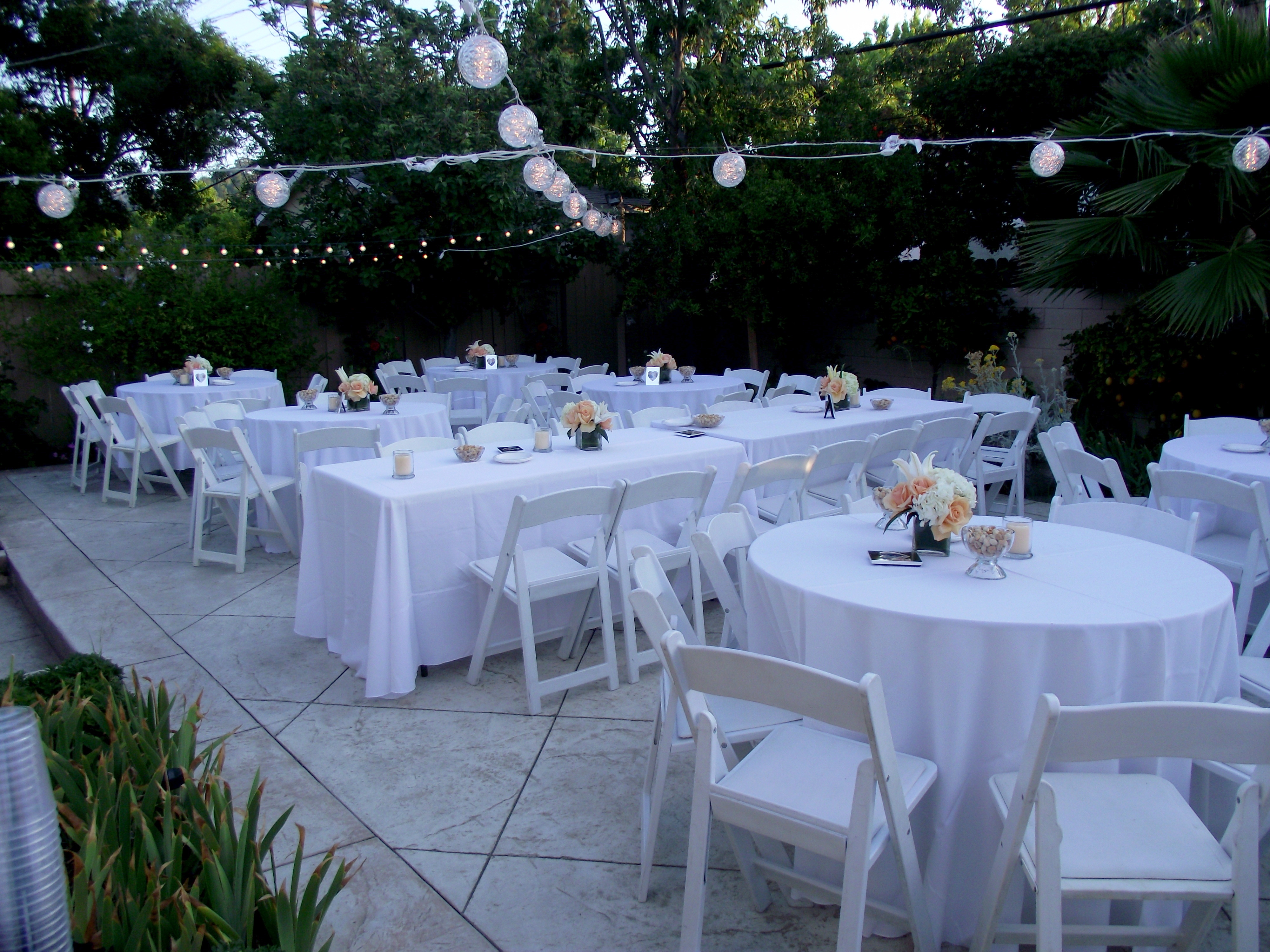 Need a Bartender for Your Engagement Party? | Shaken Not Stirred in LA