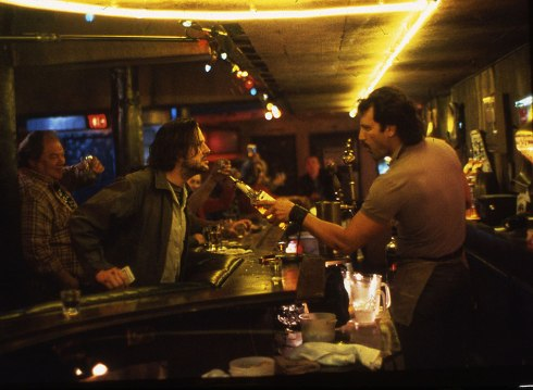 barfly-mickey-rourke-and-frank-stallone