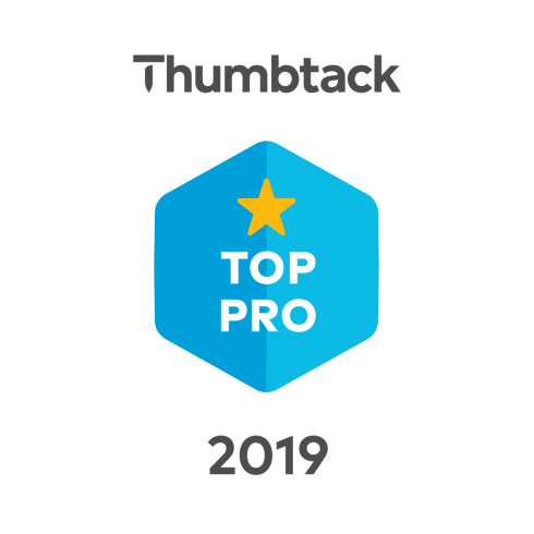 2019-top-pro-badge.7b5f26d8960712d40a671e55436692a9